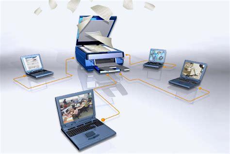 document imaging document management