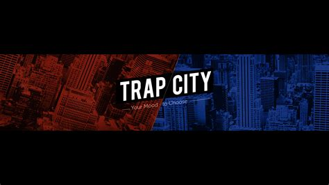 images  trap city wallpaper hd calto wall  reference