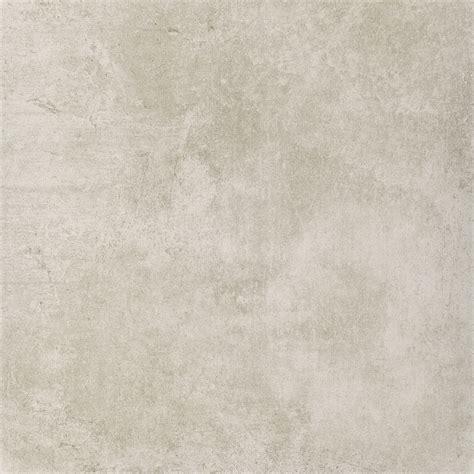 proteo beige gres szkl mat bezowy  floor