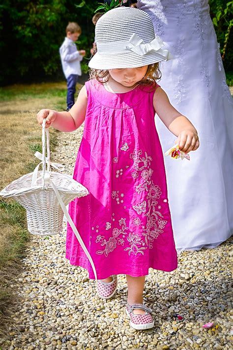 Blumen Hochzeit Dekorationsideenblumen Hochzeit In Weiss by Blumen Streuen Zur Hochzeit Hochzeitsfotograf
