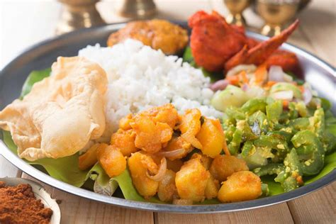 tami cuisine more about tamil nadu cuisine and its traditional