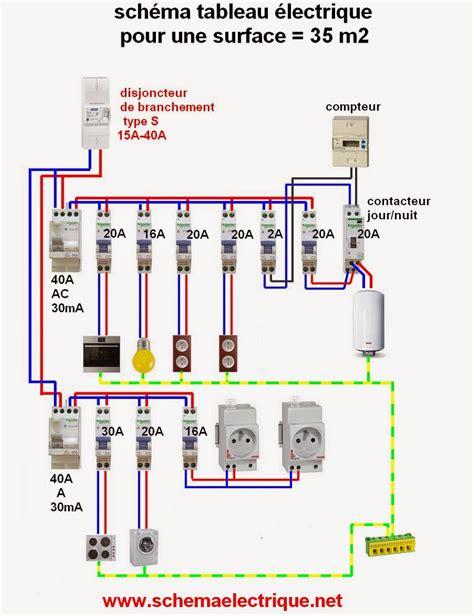 branchement electrique hotte de cuisine schema electrique branchement cablage