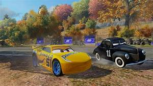 Cars 3 Xbox One : k b cars 3 driven to win xbox one digital code xbox live ~ Medecine-chirurgie-esthetiques.com Avis de Voitures