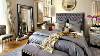 bedroom decor ideas best decor tips to choose the bedroom decor what needs