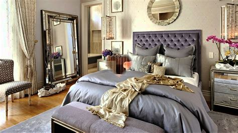 Amazing Of Latest Master Bedroom Decor Ideas For Bedroom #3159