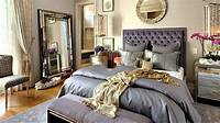 room decor ideas Best Decor Tips to choose the bedroom decor – What Woman Needs