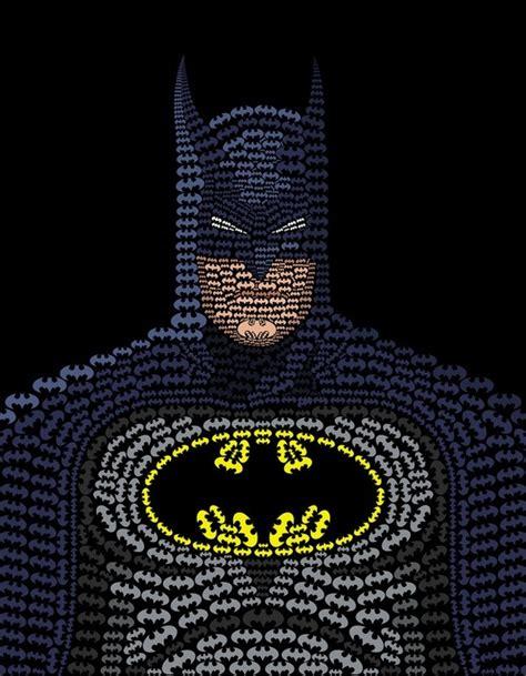 batman logo batman the artworks im batman and awesome