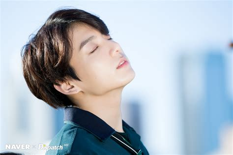 picture bts jungkook  debut anniversary party
