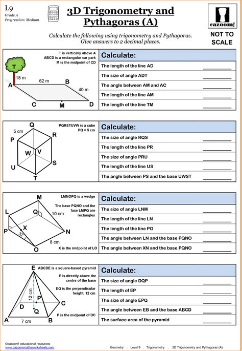 year  maths worksheets cazoom maths worksheets