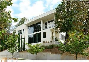 Tyler Perry New House in Atlanta