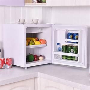 Gefrierschrank Mit Kühlschrank : mini k hlschrank mit gefrierfach 48l a gefrierschrank k hlbox k hler hotel ebay ~ Orissabook.com Haus und Dekorationen