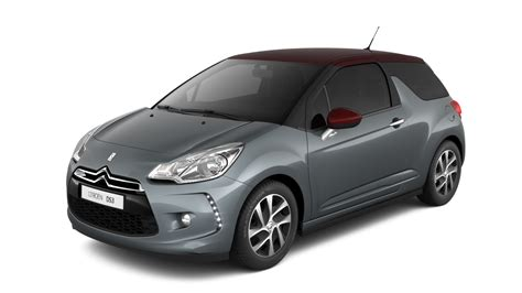 meilleur voiture occasion rapport qualité prix trouvez votre voiture sur tours n 233 goce s 233 lection auto