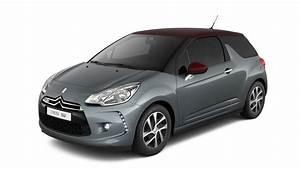 Avis Location Auto : avis sur vendez votre voiture votre avis sur la location de voiture en france votre avis sur ~ Medecine-chirurgie-esthetiques.com Avis de Voitures