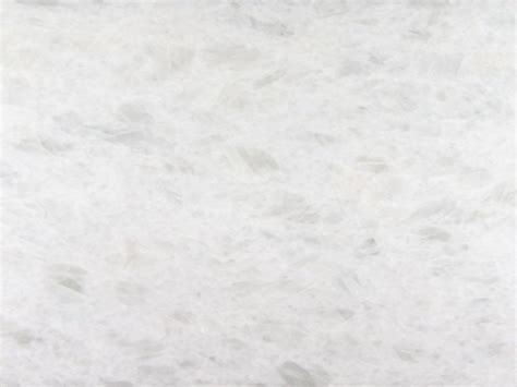 Opal White Marble   Marblex Design International