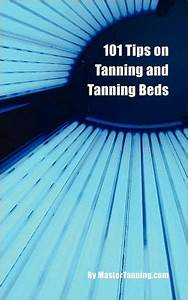 17 Best Ideas About Tanning Bed Tips On Pinterest Best