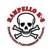 rampello downtown partnership magnet school