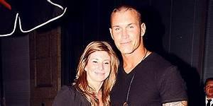 Despite failed marriage with ex- wife Samantha Speno ...
