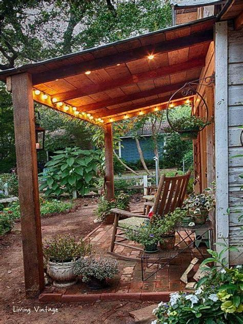 Decorative Shed Plans With Porch by 25 Best Ideas About Small Front Porches On