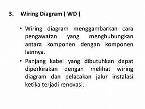 6 Wiring Diagram