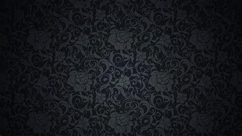 black vintage wallpaper    wallpapers