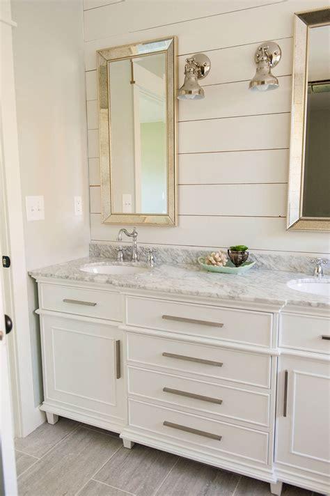 vanity bathroom ideas the ultimate guide to buying a bathroom vanity the
