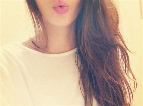 long hairstyle #hair #hairstyle #beauty