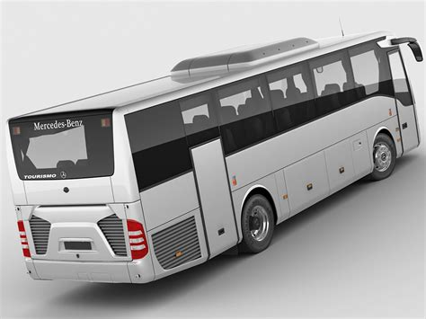 These vehicles are very versatile and can. CoachMarque and GPN UK member Anderson Travel has taken delivery of a number of brand new ...