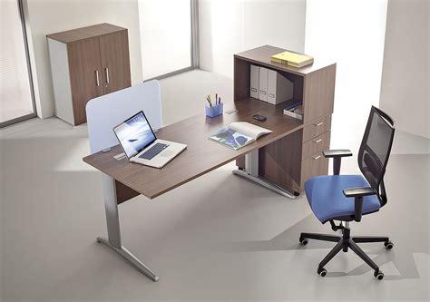 bureau service chatellerault mobilier bureau service