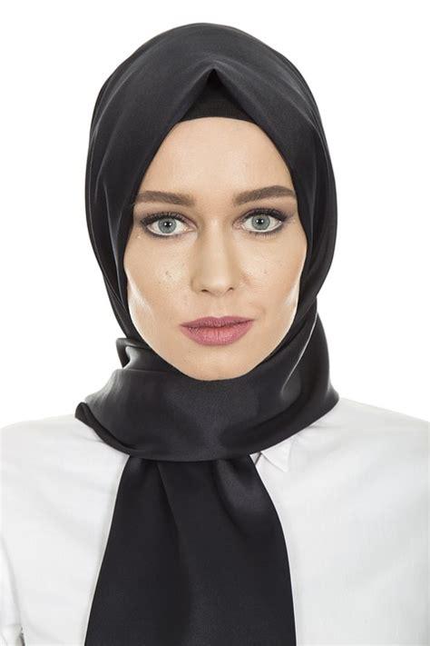 tips padupadan hijab rock  roll tapi tetap stylish