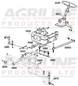 similiar ford 5000 tractor wiring diagram keywords ford 5000 tractor wiring diagram moreover ford tractor wiring diagram
