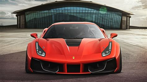488 Gtb Hd Picture by 2015 488 Gtb Hd Pictures