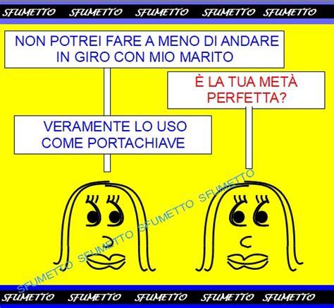 Barzellette Donne Al Volante Battute Su Donne E Uomini Al Volante Barzellette