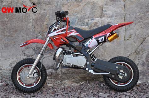 49cc Mini Moto Mini Cross Off Road Dirt Bike For Sale