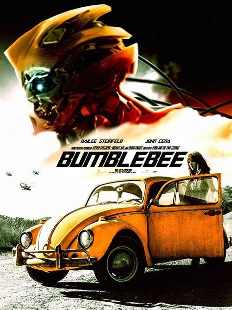 film bumblebee full   indo
