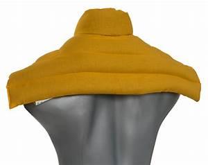 Wärmekissen Nacken Schulter : schulter nackenkissen mit kragen mango w rmekissen giraffenland ~ Watch28wear.com Haus und Dekorationen