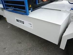 Laserschneiden Kosten Berechnen : meyco equipment salzgeber ag ~ Themetempest.com Abrechnung