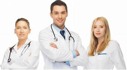 Doctors Jobs Doctor Job Looking Nurses Overseas