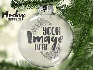 Free Christmas Gift Certificate 26 Beautiful Christmas Mockups Free Premium Templates