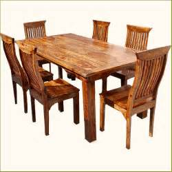 furniture kitchen sets kitchen chairs kitchen table with 6 chairs