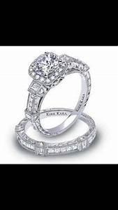 western style wedding rings on pinterest 23 pins With wedding rings western style