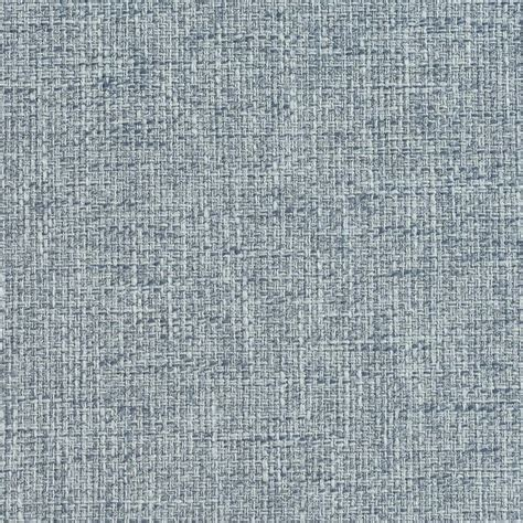 Tweed Fabric For Upholstery by A785 Cadet Blue Modern Woven Tweed Upholstery Fabric