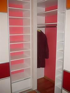 Einbauschränke Mit Schiebetüren : eckkleiderschrank f r schlafzimmer schranksysteme ~ Sanjose-hotels-ca.com Haus und Dekorationen