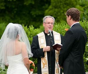 How to perform a wedding ceremony get ordained for Performing a wedding ceremony