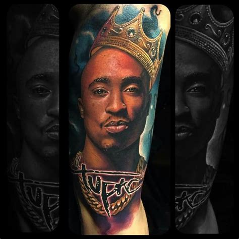 8 Best Tattooos Images On Pinterest  Tattoo Ideas, 2pac