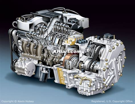 Electric Vehicle Engine by Hybrid Cars Fchv Ev Electric Cars And Alternative