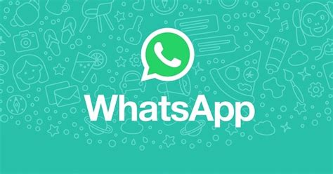 whatsapp apk for android pc mac web messenger