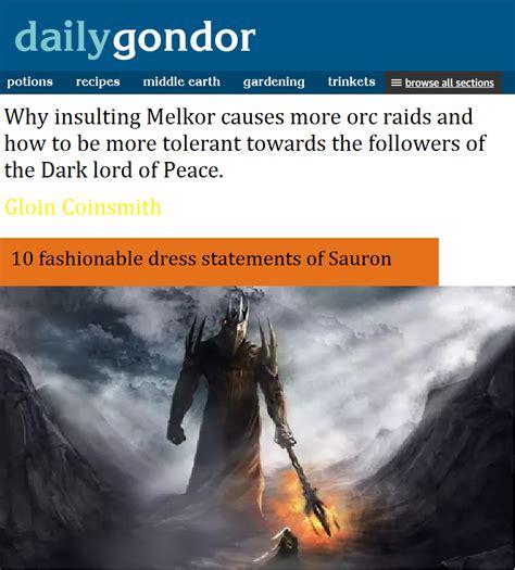 Orc Meme - lotr muslim orc memes are gaining traction buy buy buy memeeconomy