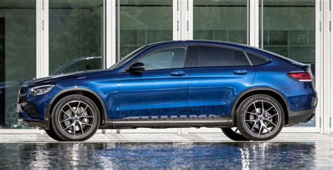 Hover over chart to view price details and analysis. Mercedes Glc Coupe 2019 Price In Uae - Car Wallpaper