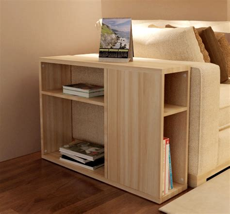sofa tables with storage cheap sofa side table with storage best storage design 2017