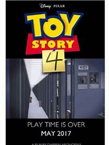 Toy Story 4. May 2017....... | Upcoming movies | Pinterest